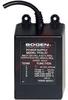 Power Supply, 24V DC, 450 mA -- 70146486