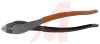 Application Tool, Non-Insulated Terminals and Splices -- 70039935
