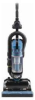 Panasonic Upright Jet Turn Vacuum Cleaner - MC-UL810 -- P-MCUL810