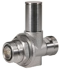 Lightning/EMP Protector, Quarter-wave Stub Technology -- Type 3400.41.0196 - 23026613