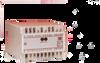 Reactive Power Transducer -- M100-XA1
