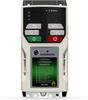 Unidrive M300 AC Drive -- M300-011 00017