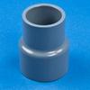 CPVC Socket Coupling -- 30478