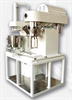 10 Liter Double Planetary Mixer -- 1211 - Image