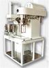 10 Liter Double Planetary Mixer -- 1211 - Image