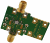 RF Evaluation and Development Kits, Boards -- 1127-1133-ND