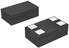 RF Directional Coupler -- CP0402A2400ELTR-ND -Image