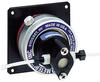 RH00.CKC-LF Rotary Piston Pump Head -- FMI009