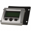Display Modules - LCD, OLED Character and Numeric -- MGR1619-ND