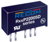 DC to DC Converter -- R24P22005D