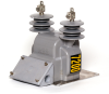 VT Metering/Protection 1.2-69 kV -- VOY-95 HCEP Series
