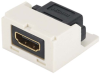 RJ Connector Accessories -- 8485513