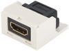 RJ Connector Accessories -- 8485513
