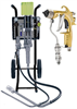 20.25 Pump + XCite 120 Spraying Unit - Image