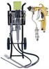 20.25 Pump + XCite 120 Spraying Unit -Image