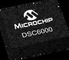 Oscillator -- DSC6000 - Image