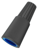 Twist On Wire Connector -- 30-1264 - Image