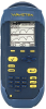 Wavetek / Ideal LT 8100A CAT. 5/5e CABLE CERTIFIER TESTER -- LT 8100A