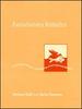 Evolutionary Robotics: The Biology, Intelligence, and Technology of Self-Organizing Machines