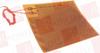 OMEGA ENGINEERING SSH-B1212-36048-0-P ( OMEGA ENGINEERING, SSH-B1212-36048-0-P, SSHB1212360480P, HEATER PAD, 480V, 360WATT, 0.75AMP ) -Image