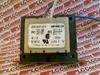 TYCO 4000-04E07J274 ( TRANSFORMER PRI 480V SEC 24V 40VA 50/60HZ UL 1585 ) -Image