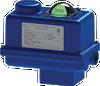 Electric Actuator -- SD Series -Image