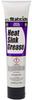 Thermal - Adhesives, Epoxies, Greases, Pastes -- 134-8699-ND