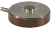 Miniature Compression Load Cell -- Model XLC46