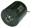 Brushless Motors -- Hollow Shaft 1.9