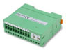 Signal Conditioners for Position Measurement -- MUP 100 Series