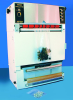 Rollbag™ Fill and Seal Machine -- Model 575B