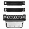 D-Sub Connectors -- A23690-ND