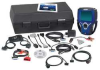 Genisys Evo Scan Tool Deluxe Kit -- 22A809