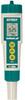 Extech PH110 ExStik Waterproof pH Meter; Refillable -- GO-53026-37