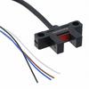 Optical Sensors - Photointerrupters - Slot Type - Logic Output -- 1110-3889-ND -Image