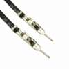 Jumper Wires, Pre-Crimped Leads -- 455-3097-ND -Image