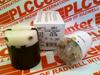 RECEPTACLE TURNLOCK 30AMP 250VAC 3-WIRE -- L630C
