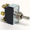 Toggle Switches -- 55054 -Image