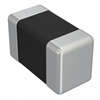 Ferrite Beads and Chips -- 1276-6327-6-ND -Image