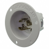 Power Entry Connectors - Inlets, Outlets, Modules -- WM22376-ND -Image
