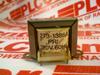 ARCHER 273-1386A ( TRANSFORMER PRIM 20V 60HZ SEC 24V 300MA ) -- View Larger Image