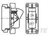 Rocker Switches -- 1520238-1 - Image