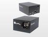 HD Corona Camera For UAV -- DayCor® micROMHD