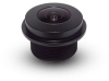 Automotive Camera Lens -- ACL-M12-2.1(MP) -Image