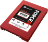 Force Series™ GT 90GB SATA 3 6Gb/s Solid-State -- CSSD-F90GBGT-BK