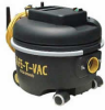 Vacuum Cleaner for Electronics -- Fast Safe-T-Vac 9.0