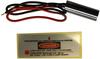 Laser Diodes, Modules -- VLM-650-03-LPT-ND -Image