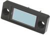 Photovoltaic Series -- PIN-220DP -Image
