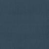 Vinyl, Naugahyde, Nauga Soft, Deep Sapphire -- PR-55 Deep Sapphire