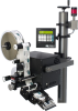 Label Applicators -- CTM 360 Series - Image